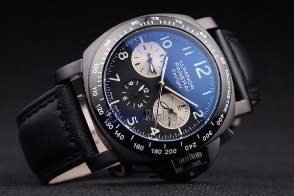 5713rolex-replica-orologi-copia-imitazione-rolex-omega.jpg