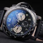 5714rolex-replica-orologi-copia-imitazione-rolex-omega.jpg