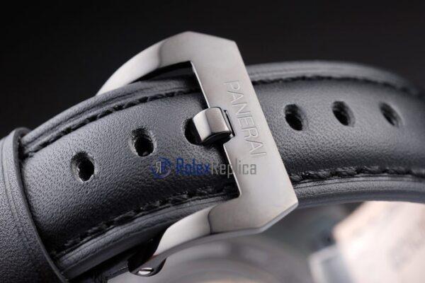 5715rolex-replica-orologi-copia-imitazione-rolex-omega.jpg