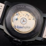 5718rolex-replica-orologi-copia-imitazione-rolex-omega.jpg