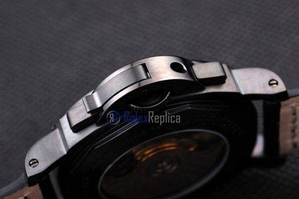 5719rolex-replica-orologi-copia-imitazione-rolex-omega.jpg