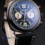 5721rolex-replica-orologi-copia-imitazione-rolex-omega.jpg