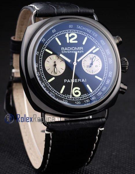 5722rolex-replica-orologi-copia-imitazione-rolex-omega.jpg