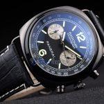 5723rolex-replica-orologi-copia-imitazione-rolex-omega.jpg