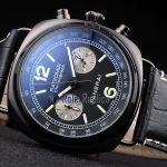 5724rolex-replica-orologi-copia-imitazione-rolex-omega.jpg