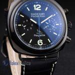 5730rolex-replica-orologi-copia-imitazione-rolex-omega.jpg
