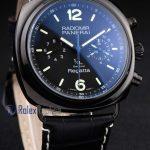 5731rolex-replica-orologi-copia-imitazione-rolex-omega.jpg