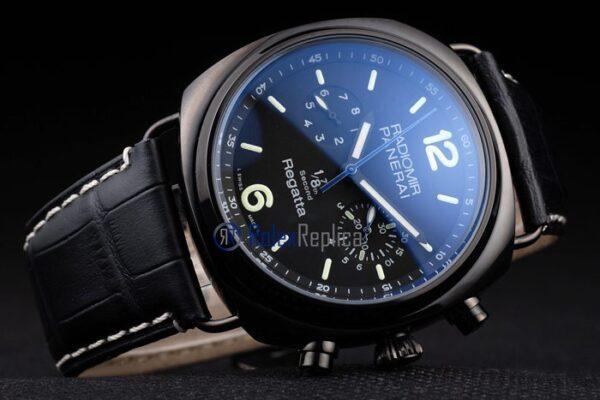 5732rolex-replica-orologi-copia-imitazione-rolex-omega.jpg
