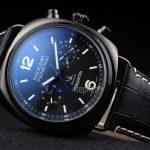 5733rolex-replica-orologi-copia-imitazione-rolex-omega.jpg