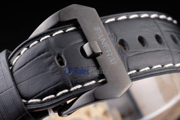 5734rolex-replica-orologi-copia-imitazione-rolex-omega.jpg