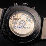 5737rolex-replica-orologi-copia-imitazione-rolex-omega.jpg