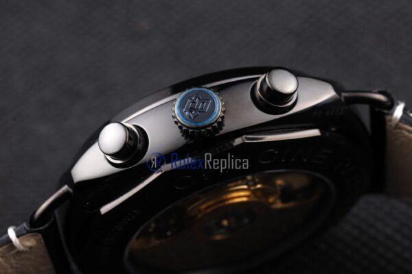 5738rolex-replica-orologi-copia-imitazione-rolex-omega.jpg