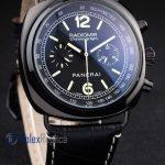 5739rolex-replica-orologi-copia-imitazione-rolex-omega.jpg