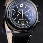 5740rolex-replica-orologi-copia-imitazione-rolex-omega.jpg