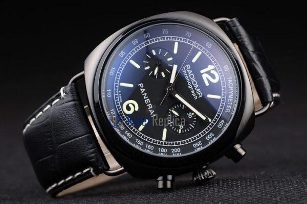 5741rolex-replica-orologi-copia-imitazione-rolex-omega.jpg