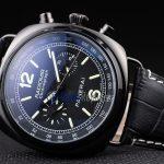 5742rolex-replica-orologi-copia-imitazione-rolex-omega.jpg
