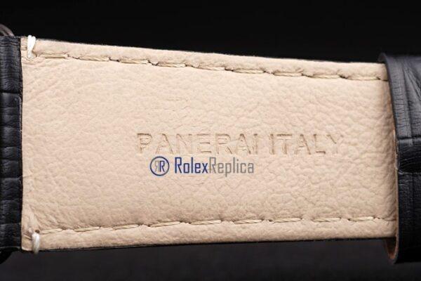5744rolex-replica-orologi-copia-imitazione-rolex-omega.jpg
