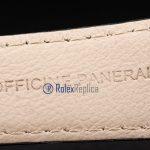 5745rolex-replica-orologi-copia-imitazione-rolex-omega.jpg