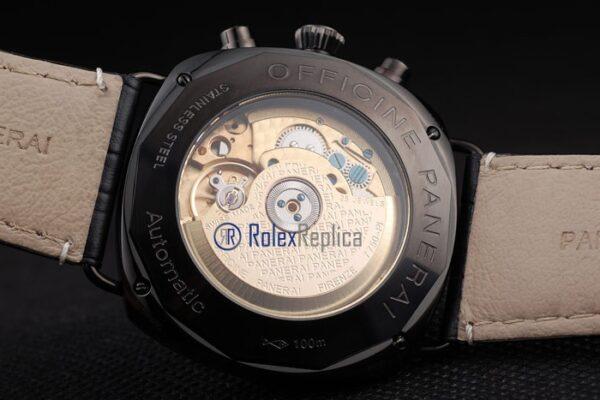 5746rolex-replica-orologi-copia-imitazione-rolex-omega.jpg
