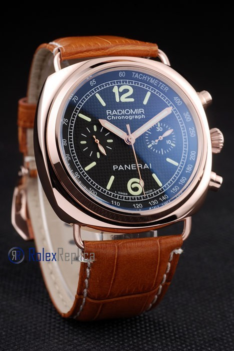 5748rolex-replica-orologi-copia-imitazione-rolex-omega.jpg