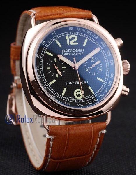 5749rolex-replica-orologi-copia-imitazione-rolex-omega.jpg