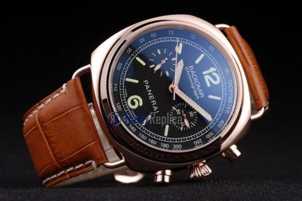 5750rolex-replica-orologi-copia-imitazione-rolex-omega.jpg