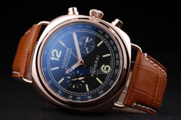 5751rolex-replica-orologi-copia-imitazione-rolex-omega.jpg