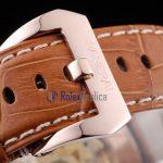 5752rolex-replica-orologi-copia-imitazione-rolex-omega.jpg