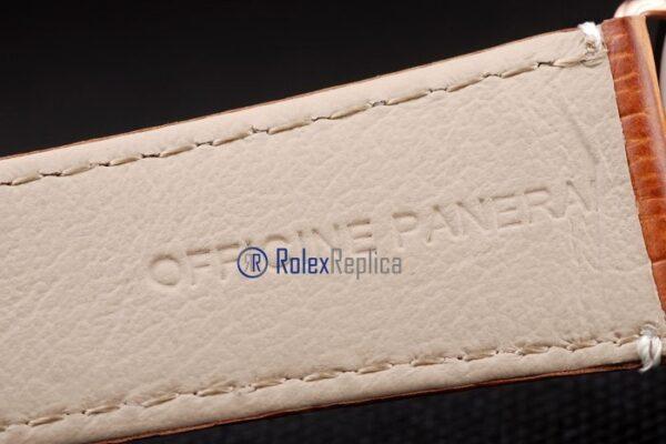 5754rolex-replica-orologi-copia-imitazione-rolex-omega.jpg