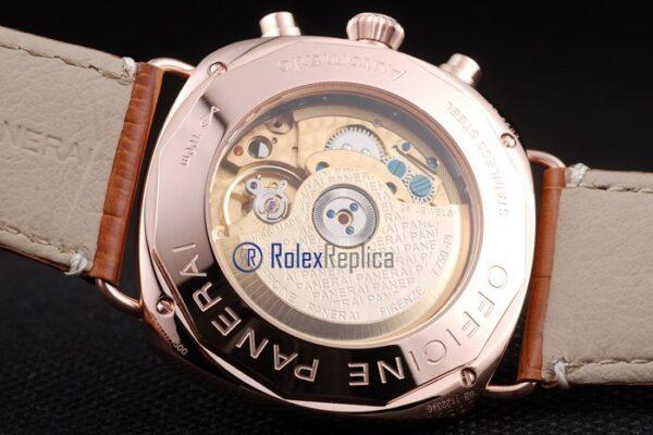 5755rolex-replica-orologi-copia-imitazione-rolex-omega.jpg