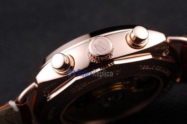 5756rolex-replica-orologi-copia-imitazione-rolex-omega.jpg