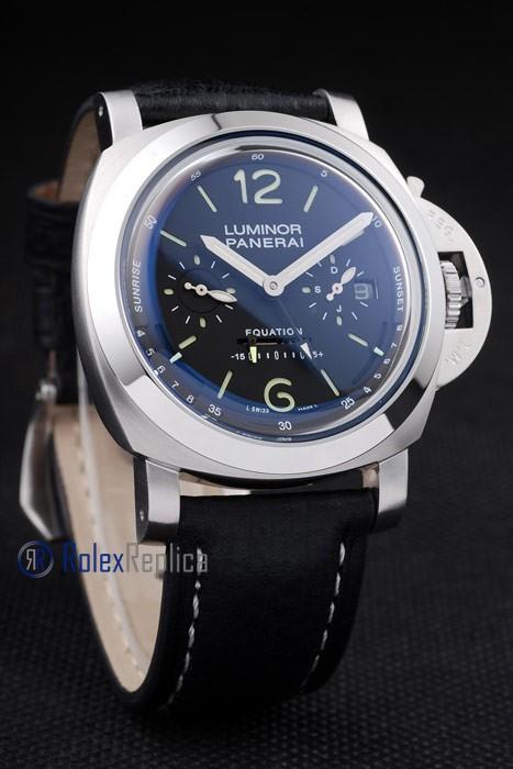 5757rolex-replica-orologi-copia-imitazione-rolex-omega.jpg