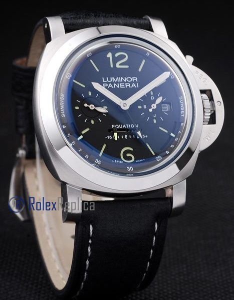 5758rolex-replica-orologi-copia-imitazione-rolex-omega.jpg