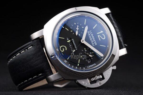 5759rolex-replica-orologi-copia-imitazione-rolex-omega.jpg