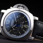 5760rolex-replica-orologi-copia-imitazione-rolex-omega.jpg