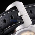 5761rolex-replica-orologi-copia-imitazione-rolex-omega.jpg