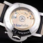 5764rolex-replica-orologi-copia-imitazione-rolex-omega.jpg