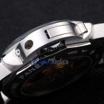 5765rolex-replica-orologi-copia-imitazione-rolex-omega.jpg