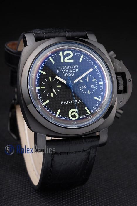 5766rolex-replica-orologi-copia-imitazione-rolex-omega.jpg