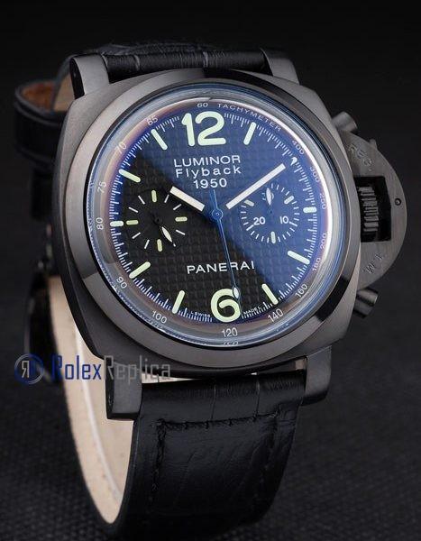 5767rolex-replica-orologi-copia-imitazione-rolex-omega.jpg