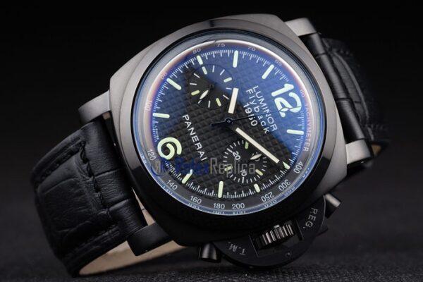 5768rolex-replica-orologi-copia-imitazione-rolex-omega.jpg