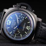 5769rolex-replica-orologi-copia-imitazione-rolex-omega.jpg