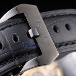 5770rolex-replica-orologi-copia-imitazione-rolex-omega.jpg
