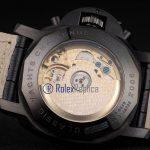 5773rolex-replica-orologi-copia-imitazione-rolex-omega.jpg