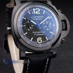 5775rolex-replica-orologi-copia-imitazione-rolex-omega.jpg