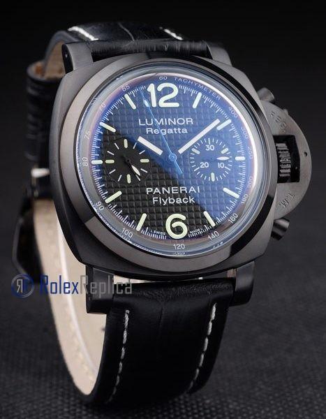 5776rolex-replica-orologi-copia-imitazione-rolex-omega.jpg