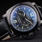 5777rolex-replica-orologi-copia-imitazione-rolex-omega.jpg