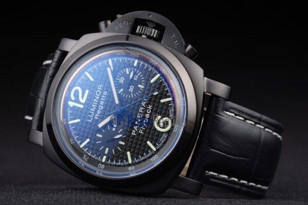 5778rolex-replica-orologi-copia-imitazione-rolex-omega.jpg