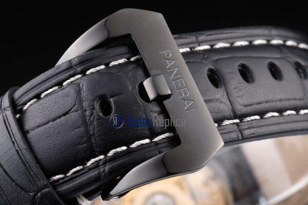 5779rolex-replica-orologi-copia-imitazione-rolex-omega.jpg