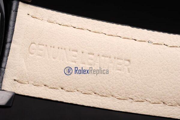 5780rolex-replica-orologi-copia-imitazione-rolex-omega.jpg